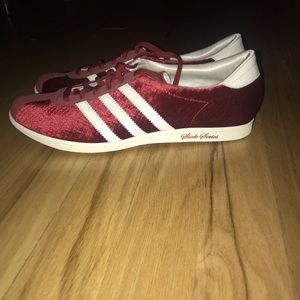 adidas Shoes - Rare Adidas Sleek Series Size 8 Brand New